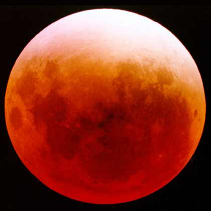 luna llena aries